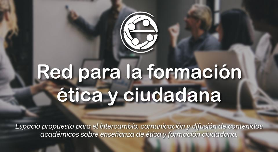 Fondo redetica-01